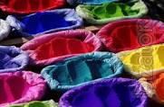 Dyes for fabrics,paper,wood, oils,gasoline,diesel fuel,lubricants,wax,solvents