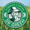 Sell fertilizer DR GREEN Grain
