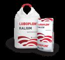 Potassium chloride granular (Leuven Poland)