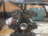 Flexomachine W&H QMS
