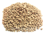 Poltava, we Offer complete feed and feed mixtures for/x-x animals and birds, bmvd; meal and soybean oil of own production.