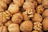 Buy a walnut from the population and producers.