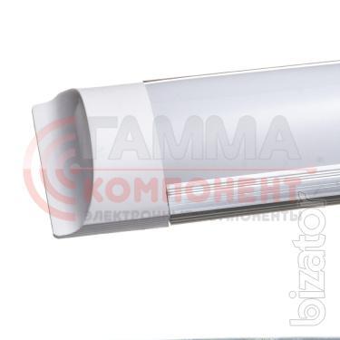 Lamp led linear slip AVT beam 36W