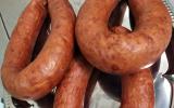 Kronstadt sausage factory