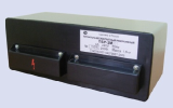 The starter PBR-2A, PME-111B,PME-012МВ, Transformer TPP-222