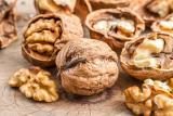 Buy walnut in the Kharkiv region