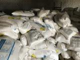 Sell ammonium nitrate at the best price with delivery to Ukraine and Kherson region