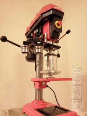 Equipment tin can beading machine