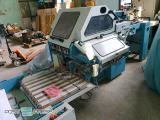 Folding MBO K55/4 KL (warehouse Kharkov)