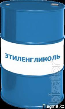 propylene glycol BU waste