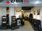 "Studio fireplace ""kamin-bio"". Furnaces and fireplace inserts with a guarantee, from the manufacturers"