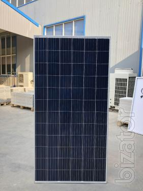 manufacturer solnechy panels of City