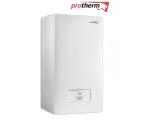 Electric boiler Protherm SKAT 12kW