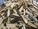 Sell firewood peas