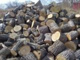 To order peat briquettes, firewood chopped, lumps Lutsk, Kivertsi