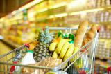 Buy expired or the appropriate term wholesale goods all over Ukraine