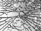 Buy mirrors, television tubes and other glass waste