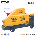Machine for rebar cutting GQ40, GQ50