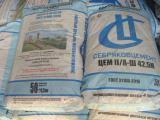Building materials well-known brands with delivery