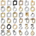 Wood handle ring, furniture, pens, rings, furniture accessories