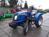 Dongfeng 244 mini tractor G2 reverse