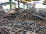 Sell scrap metal view 500, 501, 503, 502, 508, 506