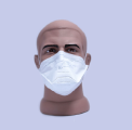 Dust mask MFA Z-series without valve, protection against aerosols
