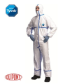 Coveralls DuPont Tyvek® Classic Plus