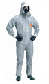 Protective coverall Tychem F special
