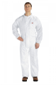 Protective coverall 4520 ZM