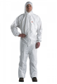 Protective coverall 4540 GP plus