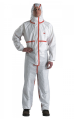 Protective coverall 4565 ZM