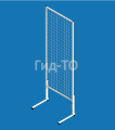 Stand mesh shopping (1950х650)