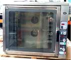 Combi oven Unox 603G 7 levels