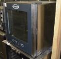 Combi oven Unox XVC 505 7 levels