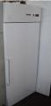 Freezer Cabinet b/Polair