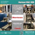 Horizon VAC-100a+m SPF/FC-20 (2004/2009 years)