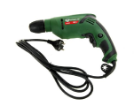 The drill D 500 Status green-gray M17-270354