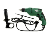 Drill DP550 Status green-colored ST3-270039