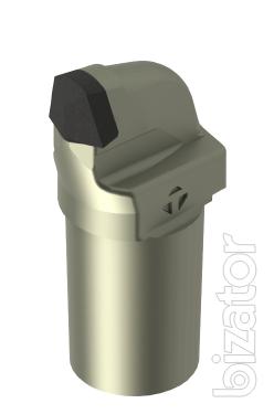 Cutters РПП2, РПП2М - 100 UAH.