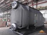 Buy steam boilers DKVR-2,5, 4, 6,5, 10, 20, Kiev
