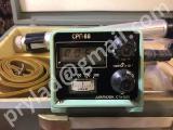 Sell wholesale dosimeters SRP-88 SPR-68