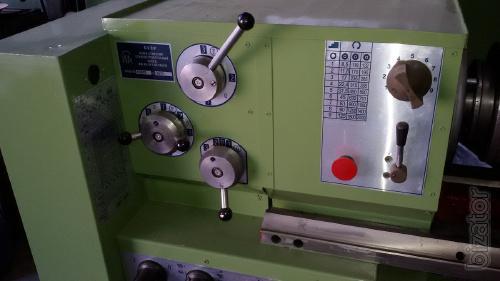 16Д25 с УЦИ (устройство цифровой индикации)