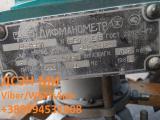Дифманометр  напоромер сильфонный, электрический, малогабаритный ДСЭН-МИ