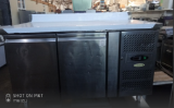 Table refrigeration b/u 2 door Tefcold СК7210