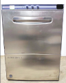 Dishwasher b/Comenda front LF322
