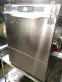 Dishwasher b/in front GAM 550PSE