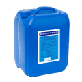 Professional disinfectants from the manufacturer!