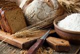 Rye flour opt
