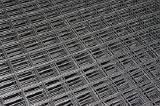 Welded wire mesh galvanized wire